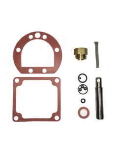 Betts Hydraulic Hand Pump Repair Kit