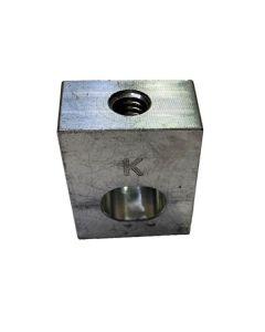Pin Block Knappco Manhole