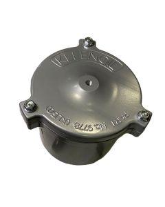 Kleen Oil Bypass Filter