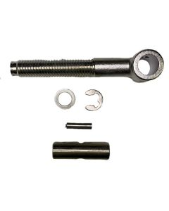 "4 1/2"" Betts Bolt Assy S/S"