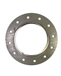 Stainless Steel Flange For 5""