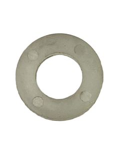 Nylon Washer, Pivot Assembly