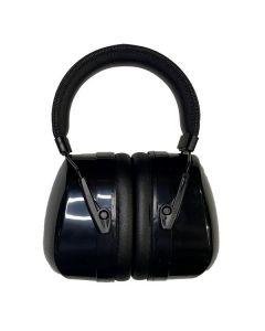 Earmuffs (Black)