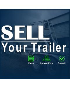 Sell Your Trailer