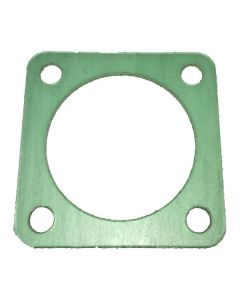 3 In. Square Dry Bulk Non-Asbestos Gasket