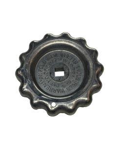 TT-25186AL