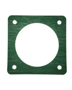Square Flange Gasket, For D807