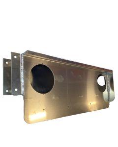 TTMF600R