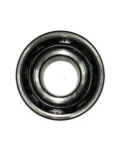 Bearing-Ball 1.5748 I.D., 3.5, Double Comp, D807